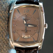 Parmigiani Fleurier Kalpa Grande Ltd Edition