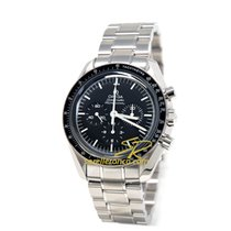 Omega NEW Speedmaster Moonwatch Professional Sapphire