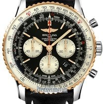 Breitling Navitimer 01 46mm ub012721/be18/442x