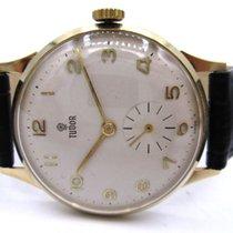 Tudor — Rolex Vintage  NO RESERVE PRICE  — Men´s
