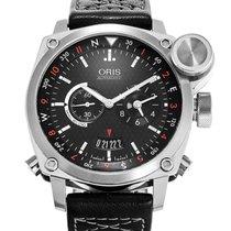 Oris Watch BC4 690 7615 41 54 LS