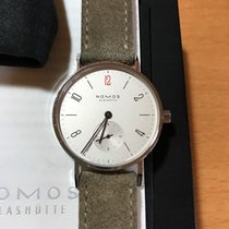 Nomos Tangente 33 Doctors Without Borders USA