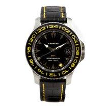 Chopard L.U.C Pro One GMT