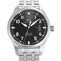 IWC Watch Mark XVII IW326504