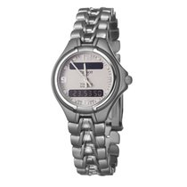 Tissot Women's T-Classic PR50 Watch