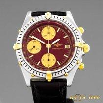 Breitling Chronomat 81.950 Chronograph automatic