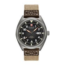 Swiss Military Hanowa Airborne 6-4258.30.007.02