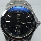 TAG Heuer LINK DAYDATE AUTOMATIC 42MM LIKE NEW