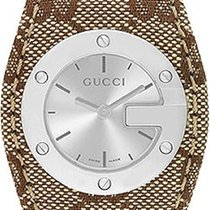 Gucci G-Round -  special price