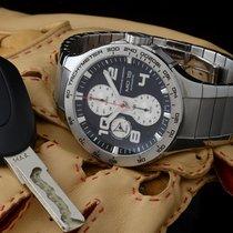 Porsche Design Flat Six Chronograph