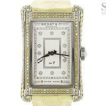 Bedat & Co Nº7 Diamonds