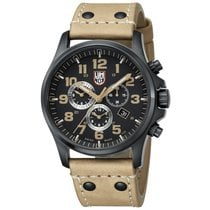 Luminox Atacama Field Chronograph 1945