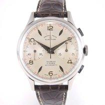 Vintage autres marques - divers - Miscellaneous Chrono Grand...