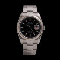 Rolex Datejust Ref. 116234 (RO3739)
