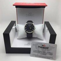 Tissot T0354071605100