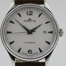 "Fortis ""Founder Automatic"" Limited Edition. New, onworn"