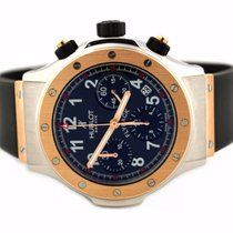 Hublot Super B Flyback Chronograph 1926.7