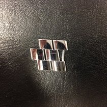 Breitling Maglia Link Strap Cinturino avenger stainless acciaio