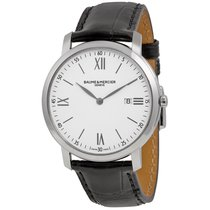 Baume & Mercier Men's M0A10097 Classima Watch