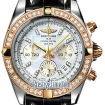 Breitling Chronomat 44 CB011053/a698-1cd