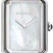 Chanel Premiere h3251