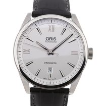 Oris Artix 42 Automatic Chronometer