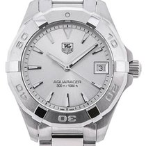 TAG Heuer Aquaracer 32 Lady Steel