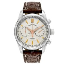 Armand Nicolet Men's M02 Watch