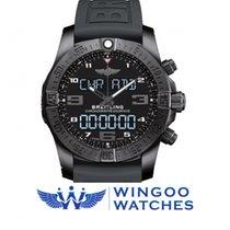 Breitling EXOSPACE B55 Ref. VB5510H1/BE45/263S
