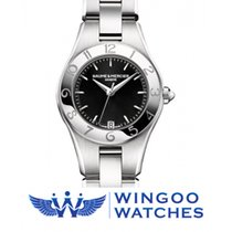 Baume & Mercier Linea Quartz Women's Watch Ref....