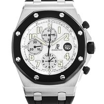 Audemars Piguet Watch Royal Oak Offshore 25940SK.OO.D002CA.02.A