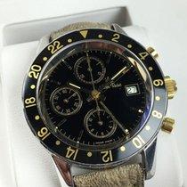Lucien Rochat Chronograph automatic 21 418 047 – Men's...