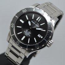 Μορίς Λακρουά (Maurice Lacroix) Miros Diver MI6028 COSC...