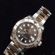 勞力士 (Rolex) 116621