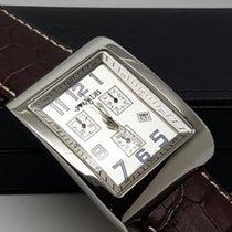 Van Der Bauwede Chronograph