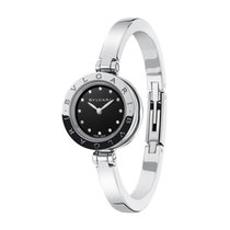 Bulgari B.zero1 Ladies 23mm Watch 102474