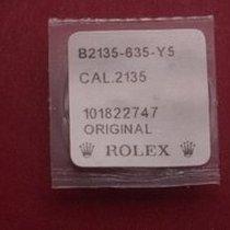 Rolex 2130-635 Feder für Nockenwippe Kaliber 2130, 2135