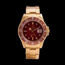 Rolex VINTAGE Ref. 16758 (RO3875)