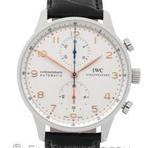 IWC Portugieser Chronograph Automatic IW371401