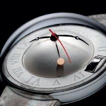 Magellan PEARL TIME