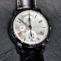 Montblanc Chronograph Automatic
