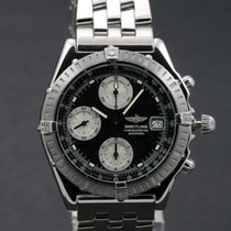 Breitling Chronomat  Series Chronograph A13352