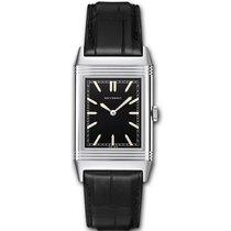 Jaeger-LeCoultre Grande Reverso Ultra Thin Tribute to 1931