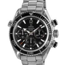 Omega Seamaster Planet Ocean 600M Unisex Watch 222.30.38.50.01...