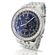 Breitling Navitimer Heritage A35360 - Limited Edition (235/250...
