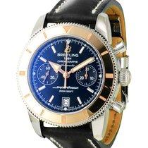 Breitling SuperOcean Chronographe Heritage