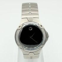 Movado Women's Sports Edition Watch