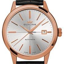 Glycine Classics Automatic 40mm