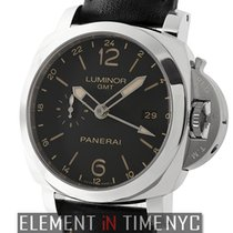 Panerai Luminor Collection Luminor 1950 3 Days GMT 24H Automatic