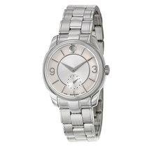 Movado Women's Movado LX Watch